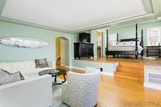 Photo 12: CORONADO CAYS House for sale : 5 bedrooms : 50 Admiralty Cross in Coronado