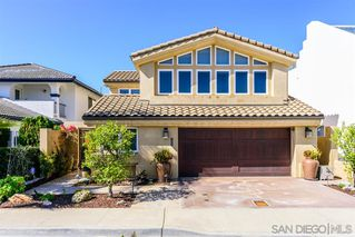 Main Photo: CORONADO CAYS House for sale : 5 bedrooms : 50 Admiralty Cross in Coronado