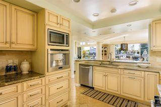 Photo 11: CORONADO CAYS House for sale : 5 bedrooms : 50 Admiralty Cross in Coronado