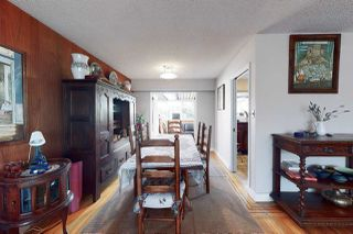 Photo 6: 4060 WILLIAMS Road in Richmond: Steveston North House for sale : MLS®# R2502948