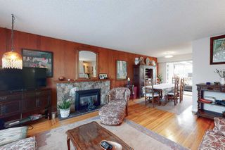 Photo 4: 4060 WILLIAMS Road in Richmond: Steveston North House for sale : MLS®# R2502948