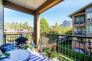 "Photo 31: 301 1111 E 27TH Street in North Vancouver: Lynn Valley Condo for sale in ""BRANCHES"" : MLS®# R2507076"