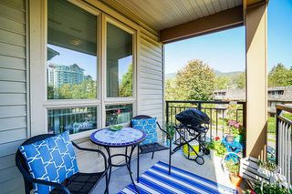 "Photo 33: 301 1111 E 27TH Street in North Vancouver: Lynn Valley Condo for sale in ""BRANCHES"" : MLS®# R2507076"