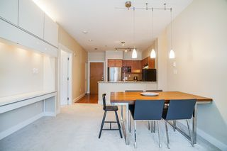 "Photo 5: 301 1111 E 27TH Street in North Vancouver: Lynn Valley Condo for sale in ""BRANCHES"" : MLS®# R2507076"