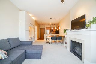 "Photo 19: 301 1111 E 27TH Street in North Vancouver: Lynn Valley Condo for sale in ""BRANCHES"" : MLS®# R2507076"