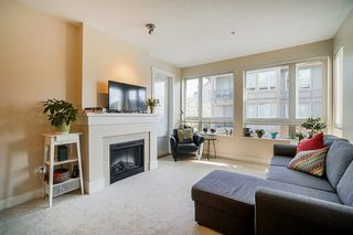 "Photo 16: 301 1111 E 27TH Street in North Vancouver: Lynn Valley Condo for sale in ""BRANCHES"" : MLS®# R2507076"