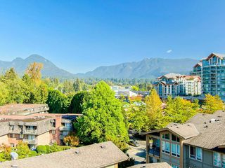 "Photo 37: 301 1111 E 27TH Street in North Vancouver: Lynn Valley Condo for sale in ""BRANCHES"" : MLS®# R2507076"