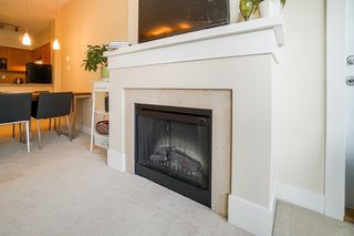 "Photo 9: 301 1111 E 27TH Street in North Vancouver: Lynn Valley Condo for sale in ""BRANCHES"" : MLS®# R2507076"