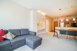 "Photo 21: 301 1111 E 27TH Street in North Vancouver: Lynn Valley Condo for sale in ""BRANCHES"" : MLS®# R2507076"