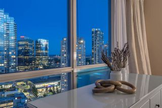 """Photo 20: 2907 6088 WILLINGDON Avenue in Burnaby: Metrotown Condo for sale in """"THE CRYSTAL"""" (Burnaby South)  : MLS®# R2507231"""