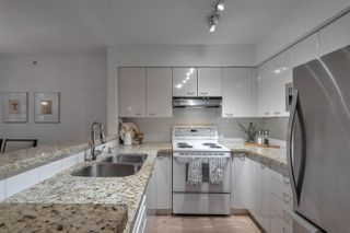 """Photo 12: 2907 6088 WILLINGDON Avenue in Burnaby: Metrotown Condo for sale in """"THE CRYSTAL"""" (Burnaby South)  : MLS®# R2507231"""