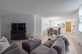 """Photo 8: 2907 6088 WILLINGDON Avenue in Burnaby: Metrotown Condo for sale in """"THE CRYSTAL"""" (Burnaby South)  : MLS®# R2507231"""
