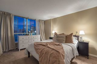 """Photo 21: 2907 6088 WILLINGDON Avenue in Burnaby: Metrotown Condo for sale in """"THE CRYSTAL"""" (Burnaby South)  : MLS®# R2507231"""