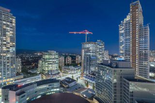 """Photo 29: 2907 6088 WILLINGDON Avenue in Burnaby: Metrotown Condo for sale in """"THE CRYSTAL"""" (Burnaby South)  : MLS®# R2507231"""