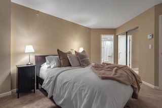 """Photo 23: 2907 6088 WILLINGDON Avenue in Burnaby: Metrotown Condo for sale in """"THE CRYSTAL"""" (Burnaby South)  : MLS®# R2507231"""
