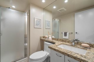 """Photo 19: 2907 6088 WILLINGDON Avenue in Burnaby: Metrotown Condo for sale in """"THE CRYSTAL"""" (Burnaby South)  : MLS®# R2507231"""