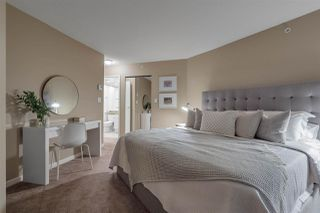 """Photo 18: 2907 6088 WILLINGDON Avenue in Burnaby: Metrotown Condo for sale in """"THE CRYSTAL"""" (Burnaby South)  : MLS®# R2507231"""