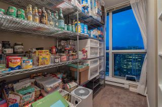 """Photo 28: 2907 6088 WILLINGDON Avenue in Burnaby: Metrotown Condo for sale in """"THE CRYSTAL"""" (Burnaby South)  : MLS®# R2507231"""
