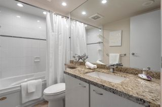 """Photo 24: 2907 6088 WILLINGDON Avenue in Burnaby: Metrotown Condo for sale in """"THE CRYSTAL"""" (Burnaby South)  : MLS®# R2507231"""