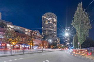 """Photo 34: 2907 6088 WILLINGDON Avenue in Burnaby: Metrotown Condo for sale in """"THE CRYSTAL"""" (Burnaby South)  : MLS®# R2507231"""