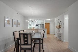 """Photo 10: 2907 6088 WILLINGDON Avenue in Burnaby: Metrotown Condo for sale in """"THE CRYSTAL"""" (Burnaby South)  : MLS®# R2507231"""