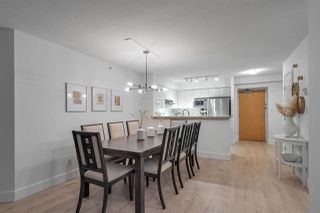 """Photo 9: 2907 6088 WILLINGDON Avenue in Burnaby: Metrotown Condo for sale in """"THE CRYSTAL"""" (Burnaby South)  : MLS®# R2507231"""