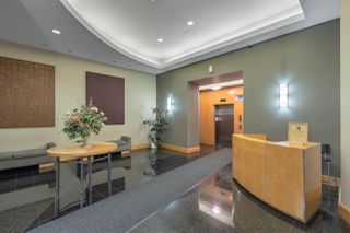 """Photo 32: 2907 6088 WILLINGDON Avenue in Burnaby: Metrotown Condo for sale in """"THE CRYSTAL"""" (Burnaby South)  : MLS®# R2507231"""
