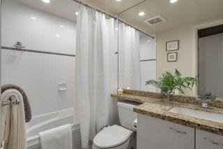 """Photo 22: 2907 6088 WILLINGDON Avenue in Burnaby: Metrotown Condo for sale in """"THE CRYSTAL"""" (Burnaby South)  : MLS®# R2507231"""