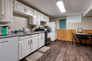 Photo 18: 1727 20 Avenue NW in Calgary: Capitol Hill Detached for sale : MLS®# A1043151