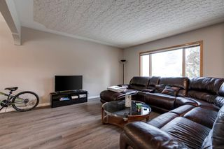 Photo 3: 1727 20 Avenue NW in Calgary: Capitol Hill Detached for sale : MLS®# A1043151