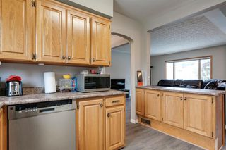 Photo 7: 1727 20 Avenue NW in Calgary: Capitol Hill Detached for sale : MLS®# A1043151