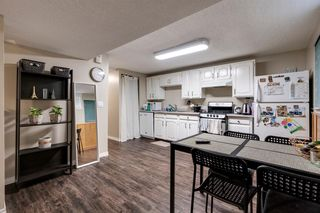 Photo 17: 1727 20 Avenue NW in Calgary: Capitol Hill Detached for sale : MLS®# A1043151