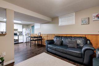Photo 15: 1727 20 Avenue NW in Calgary: Capitol Hill Detached for sale : MLS®# A1043151