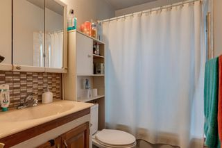 Photo 12: 1727 20 Avenue NW in Calgary: Capitol Hill Detached for sale : MLS®# A1043151