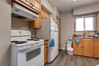 Photo 8: 1727 20 Avenue NW in Calgary: Capitol Hill Detached for sale : MLS®# A1043151