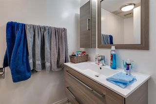 Photo 21: 1727 20 Avenue NW in Calgary: Capitol Hill Detached for sale : MLS®# A1043151