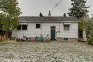 Photo 25: 1727 20 Avenue NW in Calgary: Capitol Hill Detached for sale : MLS®# A1043151