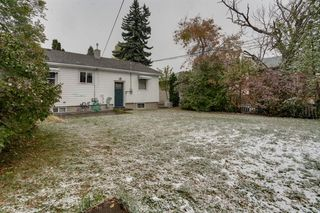 Photo 24: 1727 20 Avenue NW in Calgary: Capitol Hill Detached for sale : MLS®# A1043151