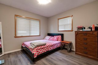 Photo 9: 1727 20 Avenue NW in Calgary: Capitol Hill Detached for sale : MLS®# A1043151