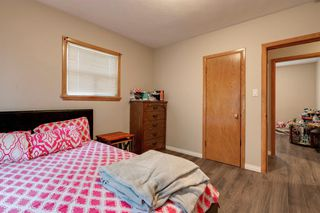 Photo 10: 1727 20 Avenue NW in Calgary: Capitol Hill Detached for sale : MLS®# A1043151