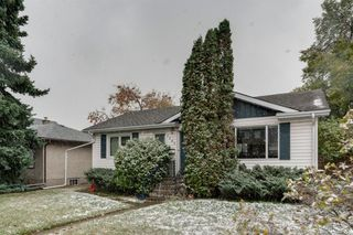 Photo 1: 1727 20 Avenue NW in Calgary: Capitol Hill Detached for sale : MLS®# A1043151