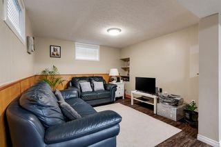 Photo 14: 1727 20 Avenue NW in Calgary: Capitol Hill Detached for sale : MLS®# A1043151