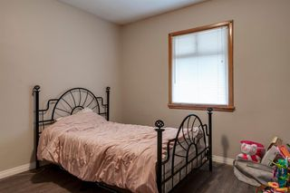 Photo 11: 1727 20 Avenue NW in Calgary: Capitol Hill Detached for sale : MLS®# A1043151