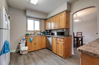 Photo 6: 1727 20 Avenue NW in Calgary: Capitol Hill Detached for sale : MLS®# A1043151