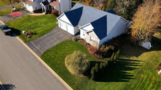 Main Photo: 92 MacDonald Park Road in Kentville: 404-Kings County Residential for sale (Annapolis Valley)  : MLS®# 202023511