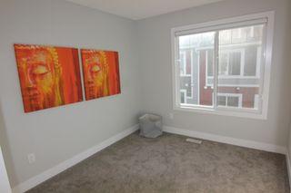 Photo 17: 40 2922 Maple Way in Edmonton: Zone 30 Townhouse for sale : MLS®# E4220861