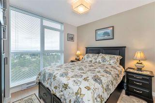 """Photo 12: #2510 11967 80TH Avenue in Delta: Scottsdale Condo for sale in """"DELTA RISE"""" (N. Delta)  : MLS®# R2527375"""
