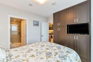 """Photo 13: #2510 11967 80TH Avenue in Delta: Scottsdale Condo for sale in """"DELTA RISE"""" (N. Delta)  : MLS®# R2527375"""