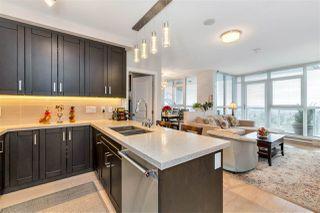 """Photo 10: #2510 11967 80TH Avenue in Delta: Scottsdale Condo for sale in """"DELTA RISE"""" (N. Delta)  : MLS®# R2527375"""
