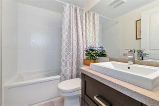 """Photo 17: #2510 11967 80TH Avenue in Delta: Scottsdale Condo for sale in """"DELTA RISE"""" (N. Delta)  : MLS®# R2527375"""